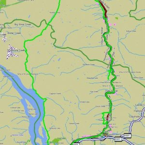 GPS_map_-_full_route