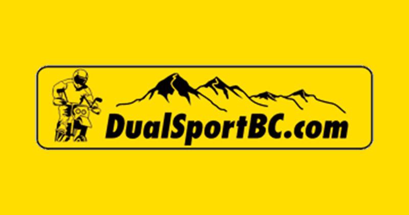 forum.dualsportbc.com
